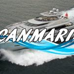 Чартер Logos Marine MEYA MEYA